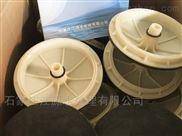 微孔曝气头 盘式曝气器 橡胶膜片曝气