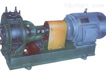 IHF系列氟塑料化工离心泵