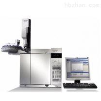 煤氣分析行業專用色譜儀