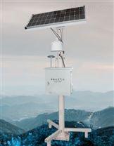 AQI空气质量网格化监测系统性能
