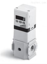 ER200系列意大利CAMOZZI电气比例调压器