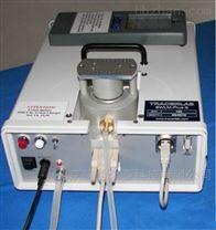 德国TRACERLAB BWLM-PLUS-S氡子体测量仪