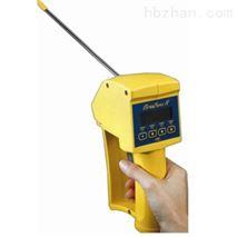 便攜式氣體泄漏檢測儀