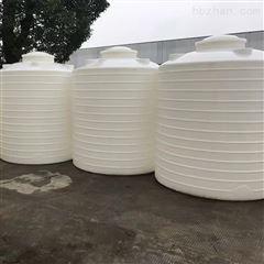 PT-5000L滨州5吨塑料大桶  减水剂储蓄罐