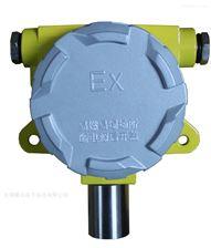 CHD-KRD180天然气报警器直销