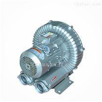 高壓吸塵專用渦漩風機