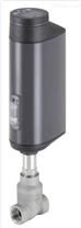 德国BURKERT压力变送器,550365