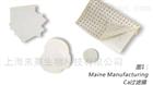 GVS代理孔径20um醋酸纤维素过滤膜