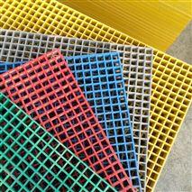 源头厂家供应树脂复合水箅 道路排水盖板