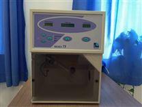 DIKMA 迪马 sedex 75 蒸发光散射检测器液相