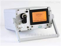 德国SARAD EQF3220氡钍测量仪