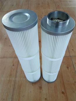 美国GE、AAF进口除尘滤芯