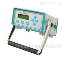 9606B电离室剂量仪