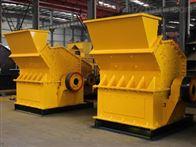 建筑垃圾处理生产线整套设备供应厂家mnbv