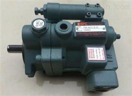 P16-A2-F-R-01台湾HPC旭宏P16-A0-F-R-01柱塞泵