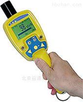 德国NUVIA SCINTO高灵敏度闪烁体剂量率仪