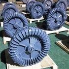 中国台湾RB-1515耐腐蚀环形鼓风机