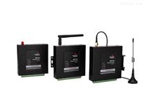 佰马微型5G/4G无线RTU远程测控终端