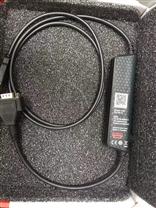 总线分析仪Kvaser Leaf Pro HS v2 00843-4