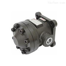 VDC-1A-F20D-20台湾EALY弋力VPE-F45D-10叶片泵