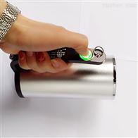 ZC7102手提便携防爆探照灯LED3*3移动防水灯