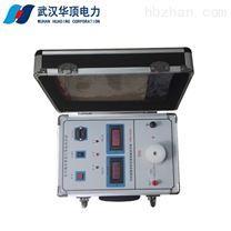 变压器厂用MOA-30氧化锌避雷器特性检测仪