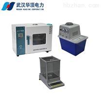 变压器厂用HDHM-3绝缘子灰密成套测量装置
