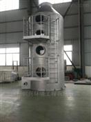 304不锈钢废气不锈钢喷淋塔