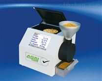 近紅外穀物分析儀