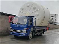 15吨防腐储罐纺织印染雷竞技官网手机版下载塑料水箱