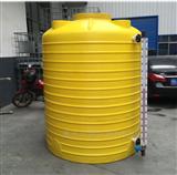 PT-10000L10吨pe储罐批发商