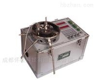 SDJ-6N智能振动监测保护仪