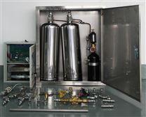 山东厨房自动灭火装置销售安装维保