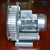 RB-81D-3畜粪发酵曝气高压风机