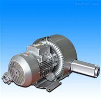 双段20KW旋涡气泵