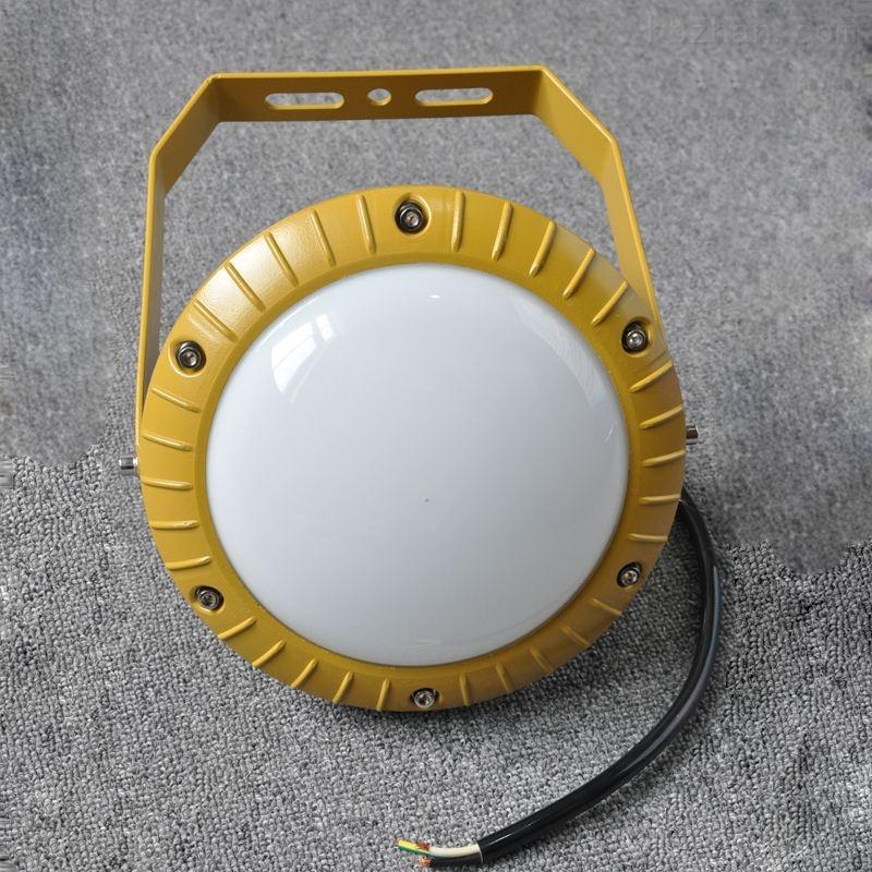 防水防尘防腐LED灯FAD壁式30W50W三防平台灯