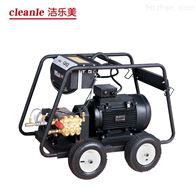E350意大利AR泵380V电动高压清洗机根雕树根E350