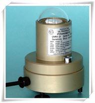 UVR1-A/UVR1-B紫外辐射监测系统