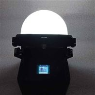 CBY5096便携防爆手提充电灯货场点货泛光灯