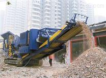 石料厂制砂设备怎么选?