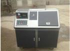 CFL-R-600L切削液过滤再生设备厂家