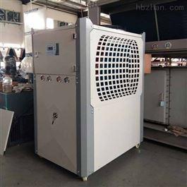 化工用冷水机生产