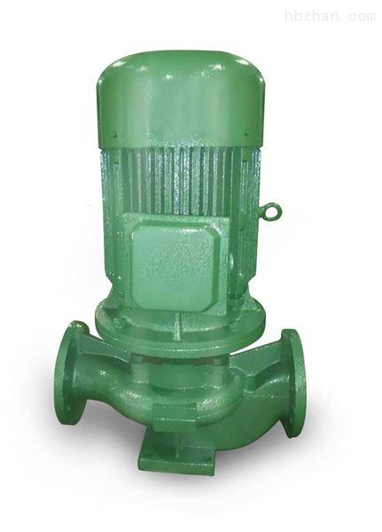 IRG立式不锈钢离心泵供应