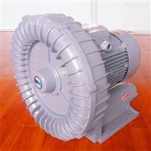 2.2KW全風高壓鼓風機