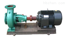 IS、IR型清水泵