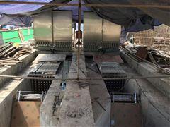 lcuv-320-8-*明渠紫外线消毒器厂家