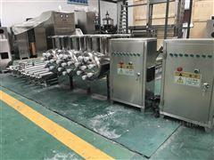 LCUV120-5北京紫外线消毒模块厂家紫外线消毒模块