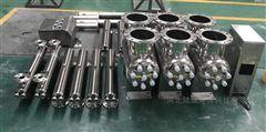 LCUV120-10二次供水紫外线消毒器