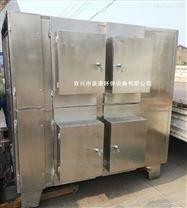 高效靜電油霧處理裝置 油煙淨化器