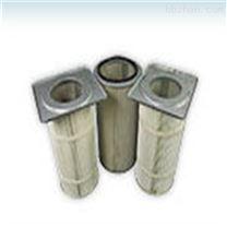 美國Filpro空氣過濾器